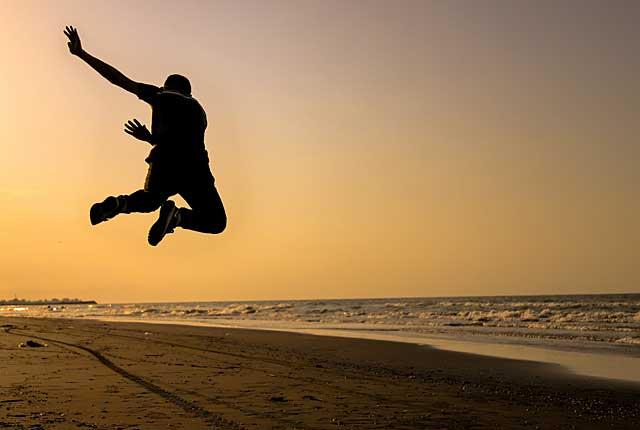 少年ジャンプ